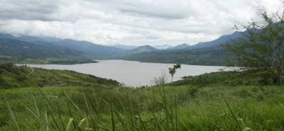 Las amenazas en las cuencas Sogamoso, y Suratá y Tona
