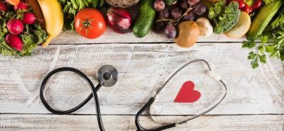 Datos hallados por el Observatorio de Salud Pública de Santander mostraron que entre esas mismas fechas se reportaron más de 2 millones de casos relacionados con las enfermedades cardiovasculares en las instituciones prestadoras de servicios de salud.