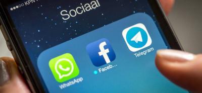 Avanza en el Congreso ley que prohíbe a estudiantes usar celular en el colegio