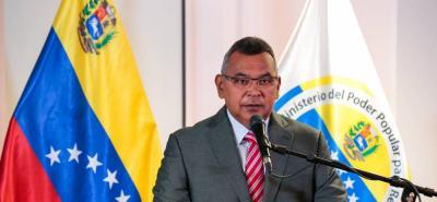 """Venezuela pone en marcha plan para frenar la """"infiltración del paramilitarismo colombiano"""""""