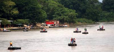 México ya recibe peticiones para refugio de migrantes hondureños