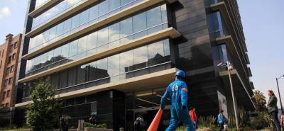 JEP decide suspender entrega de información sobre bienes de las Farc
