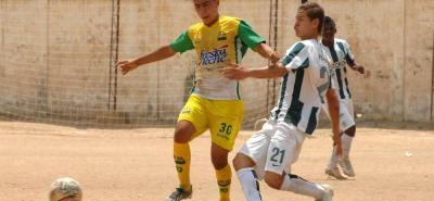 El tradicional torneo de fútbol del barrio El Poblado, este domingo brindará grandes encuentros.