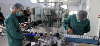 Trabajadores extranjeros en Colombia, ahora deben registrarse