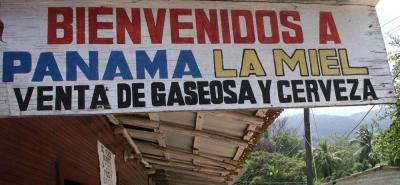 Con éxito se desarrolló la primera jornada de integración fronteriza con Panamá