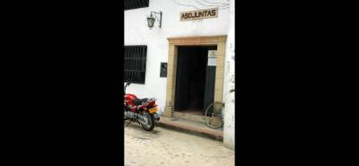 Asojuntas es una entidad independiente, conformada por líderes comunales de los barrios del municipio.