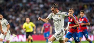 El Bernabéu despide al Real Madrid con silbidos
