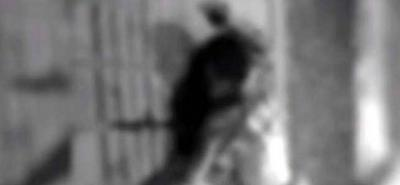 Por falsa cadena de Whatsapp, le propinarion brutal golpiza a un hombre