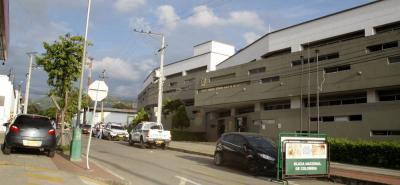 En la Estación Norte de la Policía se registró la muerte violenta, según Medicina Legal, de Samuel Alberto Jerez, un habitante de calle. Por este hecho, a dos uniformados se les imputaron cargos.