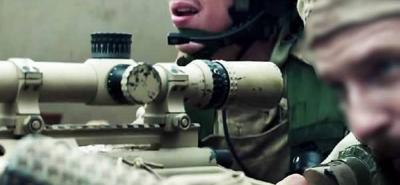 Gobierno de Bolsonaro defiende uso de francotiradores contra criminales en Brasil
