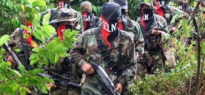 El partido Socialista Unido de Venezuela acusó a Colombia de ser el responsable de la violencia en la frontera con Venezuela. Culpan al Eln de la muerte de tres militares en días pasados.