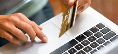 Más de 100 tiendas virtuales ofrecerán productos y servicios en el Cyberlunes, que espera aumentar 40% las ventas con relación a la versión de 2017.
