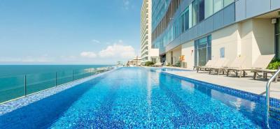 Las rentas hoteleras se consideran exentas por un término de 30 años, si son nuevos hoteles o remodelados hasta el 31 de diciembre de 2017.
