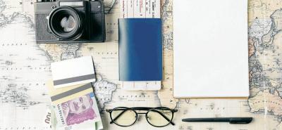 El consejo que dan los expertos es planificar con suficiente anticipación sus vacaciones