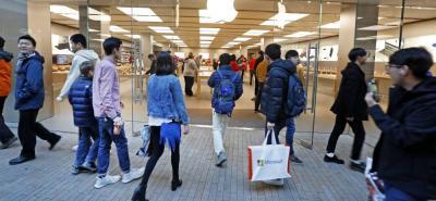 Cyberlunes dejó ventas por $519.000 millones