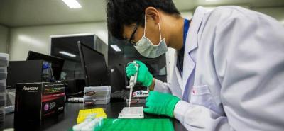 Controversia por supuesta creación de bebés modificados genéticamente en China