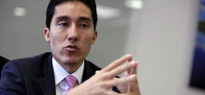 Fedesarrollo: Sí a más IVA, pero con subidas graduales