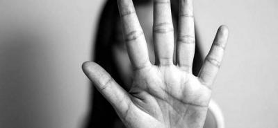 Mujeres de Floridablanca unidas en contra de la violencia de género