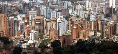 La ejecución de proyectos estratégicos para la ciudad ha sido la más damnificada por la disputa entre Concejo y Alcaldía en estos tres años de gobierno Hernández.