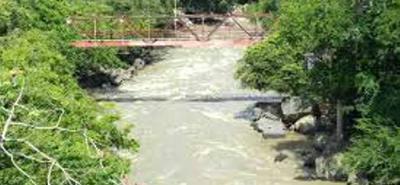 Empresarios, veedores, comerciantes y ciudadanos identificaron 14 actores sociales y las principales acciones que atentan contra el río Fonce.