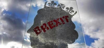 Reino Unido retrasará la votación del 'Brexit'