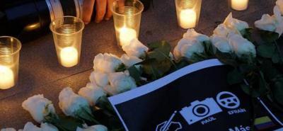 Reporteros de El Comercio fueron asesinados porque Ecuador se negó a canje