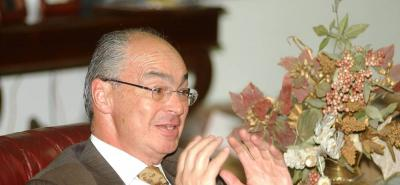 Santander debe conquistar empresas ancla para ampliar las exportaciones