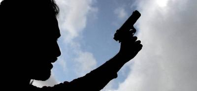 Hombre asesinó a cuatro personas durante una misa en Brasil antes de suicidarse