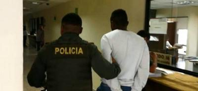 En Medellín imponen la pena más alta para un violador en Colombia