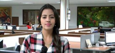 Entérese de las noticias más destacadas para este martes en Bucaramanga y Santander