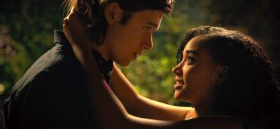 Todo, todo: Una historia de amor y adrenalina