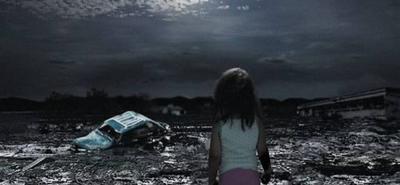El largometraje es dirigido por el cineasta santandereano Christian Mantilla.