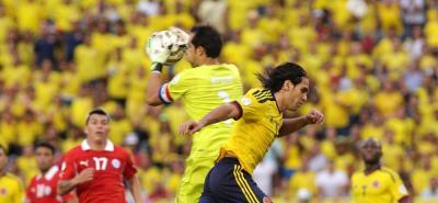 Chile vs Colombia, Chile vs España y Argentina vs Uruguay son los casos más sonados.