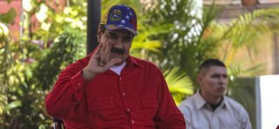 Maduro anunció la creación del Petro, la criptomoneda de Venezuela