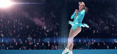 'Yo, Tonya' la cinta de drama y comedia que narra la vida de la patinadora Tonya Harding