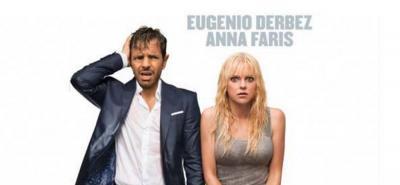 """""""Amor a la deriva"""", la nueva comedia del mexicano Eugenio Derbez se estrena en Colombia"""