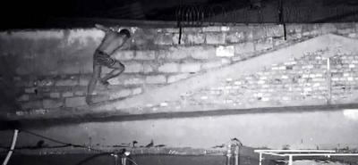 Capturado alias 'La Araña', señalado de hurtar casas y empresas del Norte de Bucaramanga