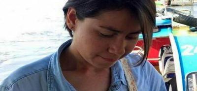 En grave estado funcionaria de la Personería de Bucaramanga que fue baleada