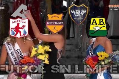 Estos son los memes que dejó Miss universo 2017