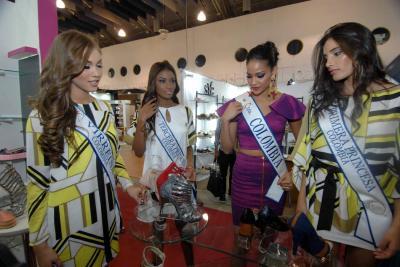 Conozca las tendencias que se impondrán en el calzado en 2016 desde Bucaramanga