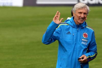 Estas son las claves del partido entre Colombia y Bolivia
