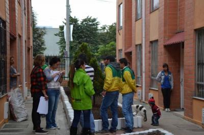 El Gobierno aprobó una reforma integral al Sisbén