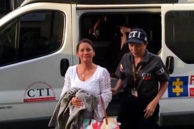 Aplazan audiencia contra la Directora de CAS y tres funcionarios más por peculado