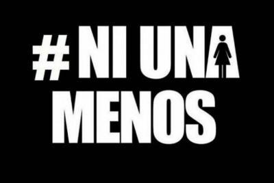 Periodistas de Vanguardia Liberal hacen un llamado por la protección de los niños