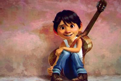 Vea el primer trailer de 'Coco', la más reciente aventura de Disney Pixar