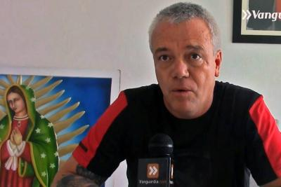 'Popeye' pidió perdón por el atentado contra Vanguardia Liberal