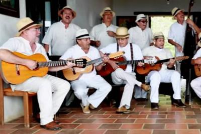 'Ya no hay casorio': la nueva producción musical de 'Los Muchos' que le apuesta al amor informal