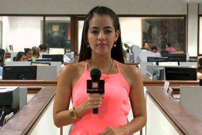 Entérese de las noticias más destacadas para este viernes en Bucaramanga y Santander