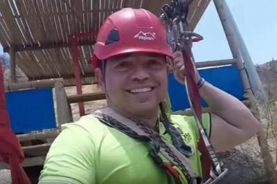 Conozca al alcalde colombiano que se convirtió en 'youtuber' para promover su ciudad