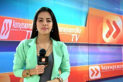 Entérese de las noticias más destacadas para este miércoles en Bucaramanga y Santander